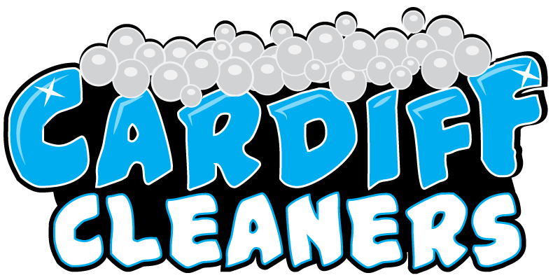 CardiffCleaner800x400