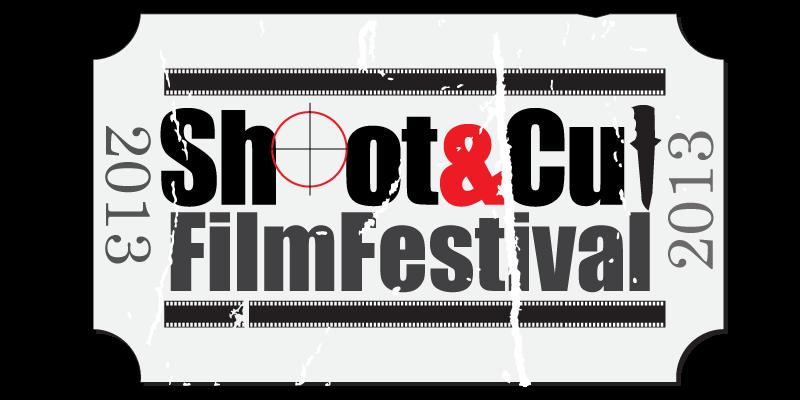 ShootCut2_800x400